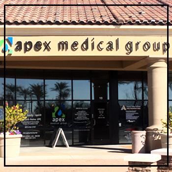 ABG Wellness| Chandler AZ