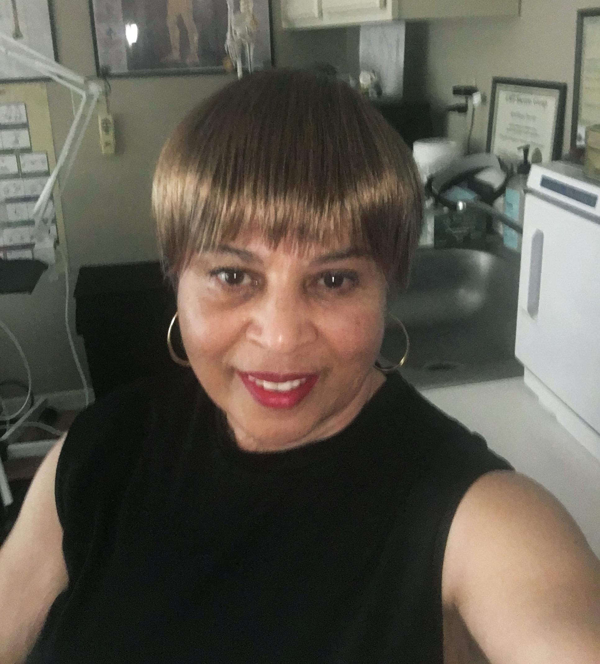 ABG Wellness| Chandler AZ | Women Services